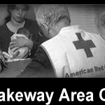 Lakeway Red Cross